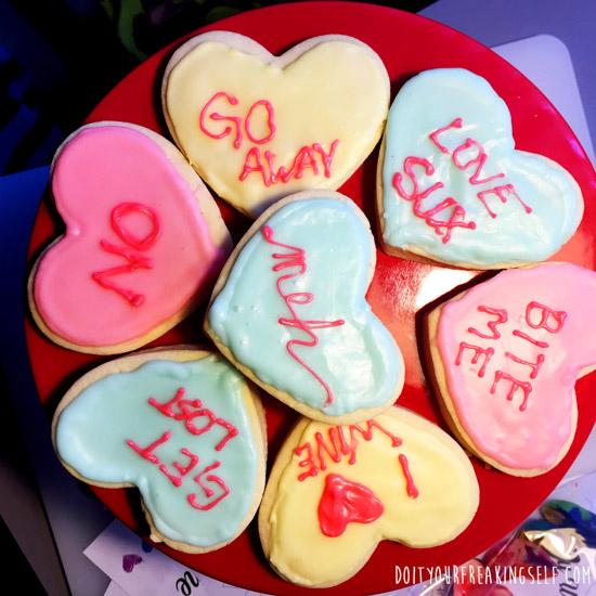 HeartCookies1 HeartCookies7