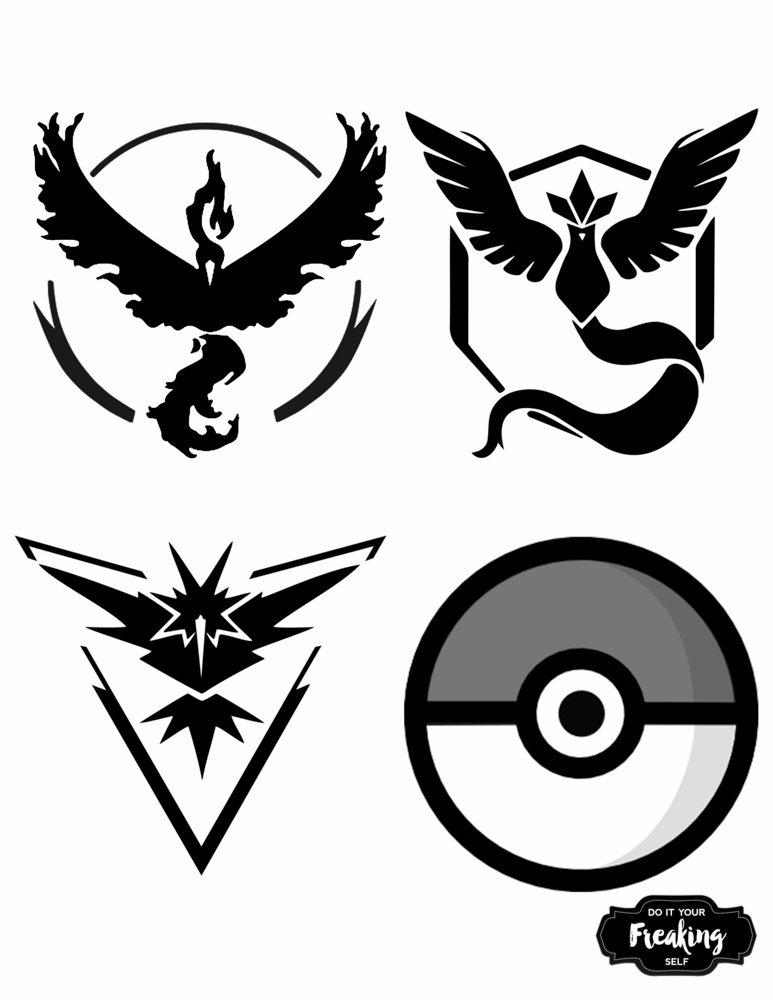 How do you teach a Pokemon to cut - answers.com