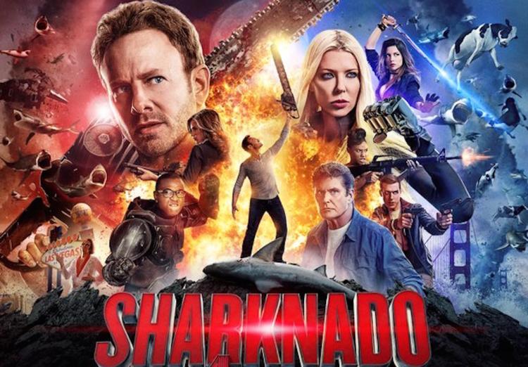 sharknado-4-poster-750x522-1462387223