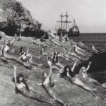weird-vintage-photos-mermaids