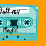 Gear up for the season with 14 songs for a fall playlist to set your mood and get ready for your favorite autumn activities.
