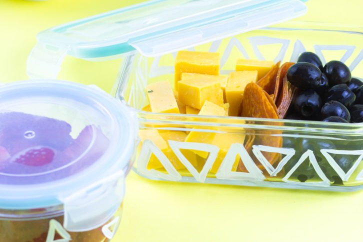 doodle-lunch box idea-bentobox